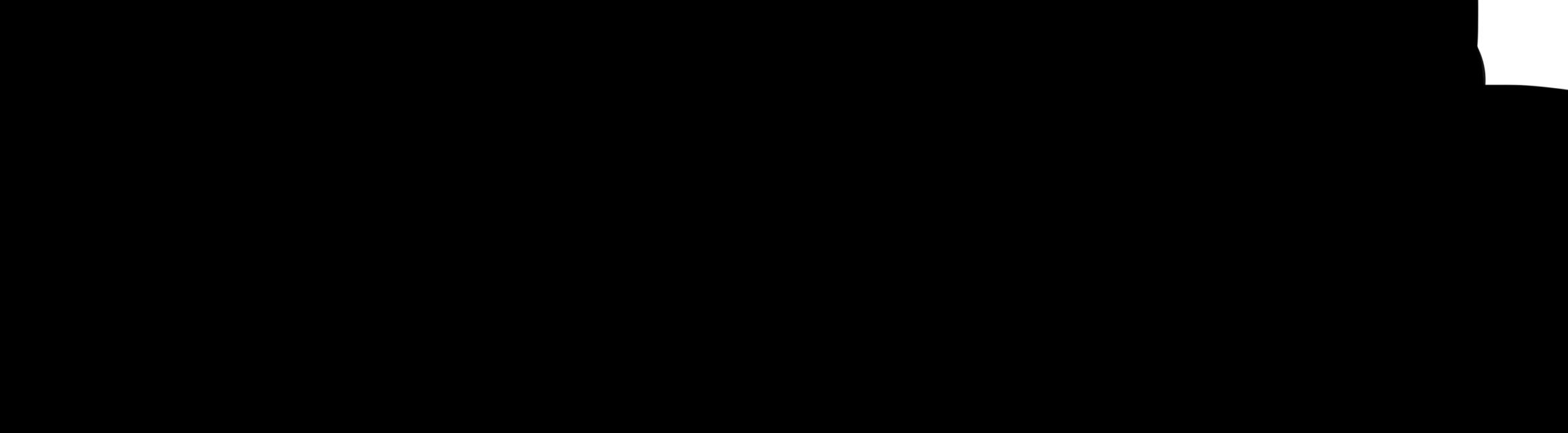 RTL Digital
